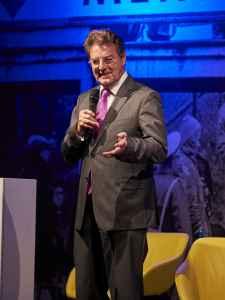 Wolfgang Rosenkranz