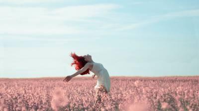 24.11. Resilienz – Der Kick für Glück und unsere Zufriedenheit