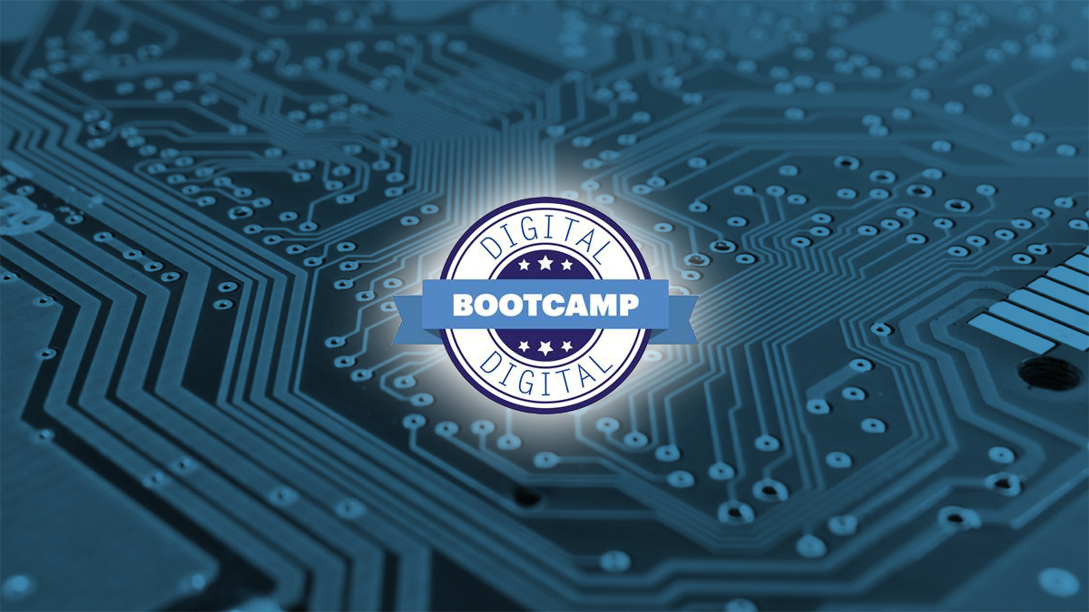digitalbootcamp