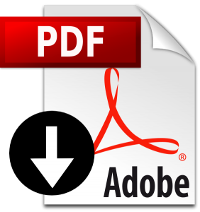 file pdf download